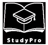 日商簿記3級テキスト&問題集 Study Pro