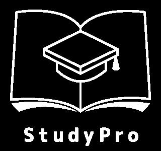 【簿記3級独学】2018年版 問題をイラストで超分かりやすく解説!【Study Pro】