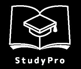 Study Pro